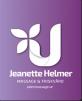 Sälen Massage & Friskvård